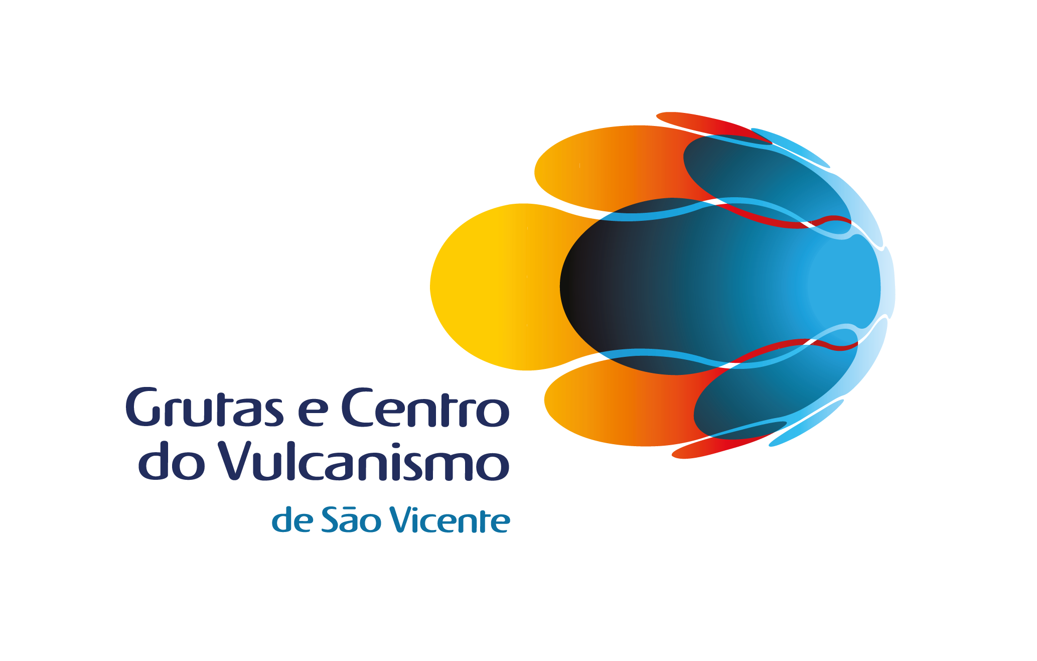 Höhlen und Vulkan Zentrum von São Vicente | Holz
